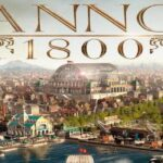 Anno 1800 Mac Torrent Download - TOP Strategy Game for Macbook/iMac