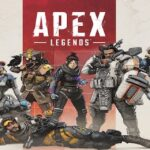 Apex Legends Mac Torrent - [NEXT-GEN] Battle Royale for Mac