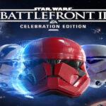 Star Wars Battlefront 2 Mac Torrent [Download] for Macbook/iMac