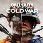 Call of Duty Black Ops Cold War Mac Torrent - [HOT GAME] for macOS