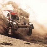 Dakar 18 Mac Torrent - [HOT RALLY GAME] for Macbook/iMac