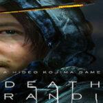 Death Stranding Mac Torrent - [GET] Action Game for Macbook/iMac