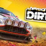 DiRT 5 Mac Torrent - TOP Racing Game for Macbook/iMac
