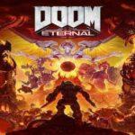 Doom Eternal Mac Torrent - TOP FPS for Macbook/iMac