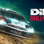 DiRT Rally 2.0 Mac Torrent - [REALISTIC] Racing Game for Mac