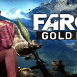 Far Cry 4 Mac Torrent - [TOP] FPS for Macbook/iMac