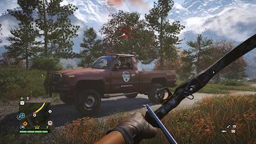 Far Cry 4 Mac Torrent