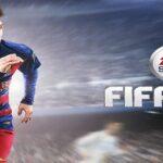 FIFA 16 Mac Torrent - [GET] Football Simulator for Macbook/iMac