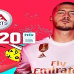 FIFA 20 Mac Torrent - [MOST WANTED] Sports Game for Mac