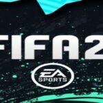 FIFA 21 Mac Torrent - [HOT SPORTS SIMULATOR] for Macbook/iMac