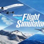 Microsoft Flight Simulator Mac Torrent - Excellent Simulator for macOS