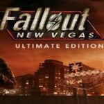 Fallout New Vegas Mac Torrent - [REQUESTED] RPG for Mac
