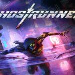 Ghostrunner Mac Torrent - Cybperpunk-Themed Game for macOS