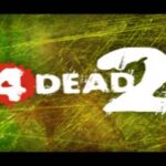 Left 4 Dead 2 Mac Torrent - [TOP RATED] Multiplayer Game for Mac