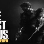The Last of Us Remastered Mac Torrent - [EPIC] Game for Mac