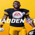 Madden NFL 19 Mac Torrent - [TOP SPORTS SIMULATOR] for Mac