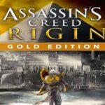 Assassins Creed Origins Mac Torrent - [REQUESTED] Game for Mac