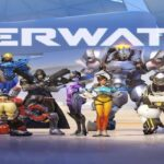 Overwatch Mac Torrent - [MUST PLAY] Multiplayer FPS for Mac