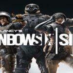 Rainbow Six Siege Mac Torrent - [ULTIMATE EDITION] for Macbook/iMac