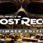 Ghost Recon Wildlands Mac Torrent - [TOP TACTICAL SHOOTER] for Mac