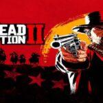Red Dead Redemption 2 Mac Torrent - [HOT] Game for Macbook/iMac