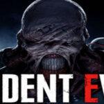 Resident Evil 3 Mac Torrent - Best Horror Game for macOS