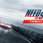 Need for Speed Rivals Mac Torrent - [GOOD] Racing Game for Mac