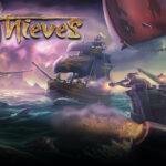 Sea of Thieves Mac Torrent - [GREAT] Pirates-Themed Game for Mac