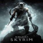The Elder Scrolls V: Skyrim Mac Torrent - [BEST RPG] for Macbook/iMac