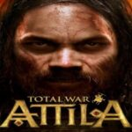 Total War Attila Mac Torrent - [REQUESTED] Strategy Game for Mac