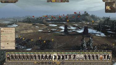 Total War Attila Mac Torrent
