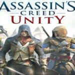 Assassins Creed Unity Mac Torrent - [MUST PLAY] Game for Mac