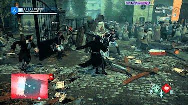 Assassins Creed Unity Mac Torrent