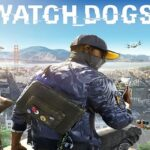 Watch Dogs 2 Mac Torrent - [DOWNLOAD] Hot Game for macOS