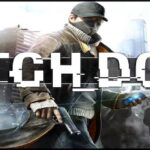 Watch Dogs Mac Torrent - Good Game for Macbook/iMac