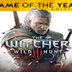 The Witcher 3 Wild Hunt Mac Torrent - [EPIC RPG] for Macbook/iMac
