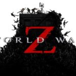 World War Z Mac Torrent - [REQUESTED] Game for Macbook/iMac