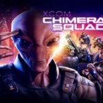 XCOM Chimera Squad Mac Torrent - [GET IT NOW] for Macbook/iMac