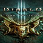 Diablo 3 Mac Torrent - [Eternal Collection] for Macbook/iMac