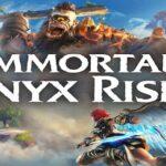 Immortals Fenyx Rising Mac Torrent - [HOT] Game for Mac