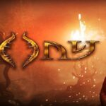 Agony Mac Torrent - [TOP HORROR-SURVIVAL] Game for Mac