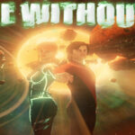 Alone Without Her Mac Torrent - [HOT SCI-FI] Game for Mac