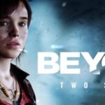 Beyond Two Souls Mac Torrent - [REMASTERED FULL] Game for Mac