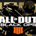 COD Black Ops 4 Mac Torrent - [FULL&ACTIVATED] for Mac