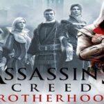 Assassins Creed Brotherhood Mac Torrent - [GET IT] for Mac OS