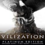 Civilization VI Mac Torrent - [PLATINUM EDITION] for Macbook/iMac