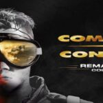 Command&Conquer Remastered Mac Torrent - [HOT] Game for Mac