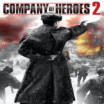 Company of Heroes 2 Mac Torrent - [Franchise Edition] Game for Mac