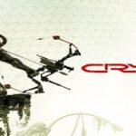 Crysis 3 Mac Torrent - [DIGITAL DELUXE EDITION] for Mac