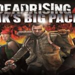 Dead Rising 4 Mac Torrent - [FRANK'S BIG PACKAGE EDITION] for Mac